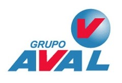 The new owners of bac credomatic centralamericadata the grupo aval agreed to purchase 100 of the shares of bac credomatic from ge capital for 19 billion currently ge owns 75 of bac credomatic and agreed to thecheapjerseys Image collections