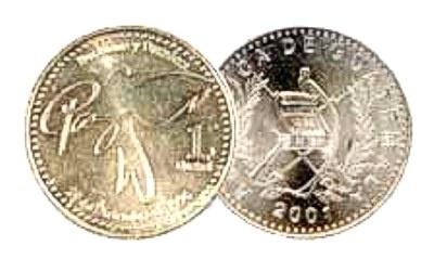 La Debilidad Que Moneda Norteamericana Ha Experimentado Fe A Otras Divisas No Se Limita Las Fuertes Como El Euro O Libra Esterlina