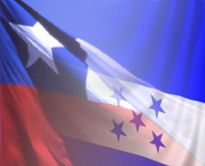 Chile Launches Free Trade Agreement With Honduras