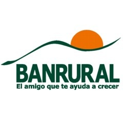 If The Request Is Granted Banrural Will Become Second Bank From Ca To Have An Office In Us Said Friedhoff A Partner At Fowler White Burnett