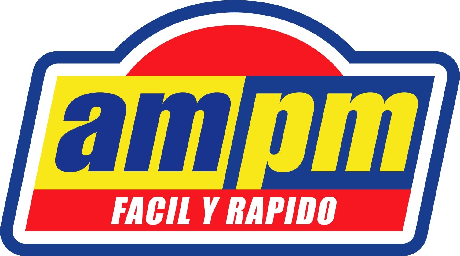 am pm supermarkets grow in costa rica centralamericadata the rh centralamericadata com ampm logistics brisbane ca am pm mascot toombs