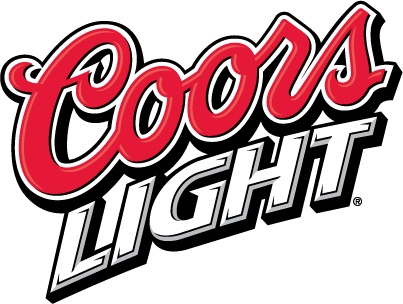 Costa Rican Company U0027Agencias Fedurosu0027, Is Now Distributing Coors Light  Beer In The Country.
