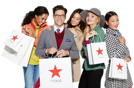 1ee210af0c67 We are offering store stock, Jobout, Customer returns women's, men's,  children's clothing, accessories, shoes and many other categories from Macy's  store.