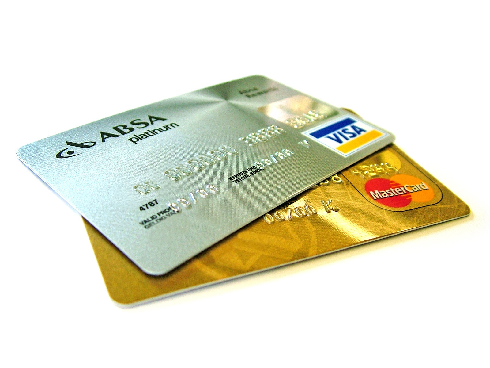 Costa Rica: Credit Cards Charge Up to 54% - CentralAmericaData ...