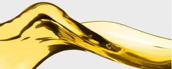 USA Company looking for Oil Lubricant Distributors