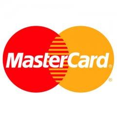 Mastercard y bac credomatic lanzan tarjeta bac mastercard black dirigida al segmento de alto perfil integrado por viajeros frecuentes hombres de negocios inversionistas altos ejecutivos y directivos de grandes thecheapjerseys Image collections