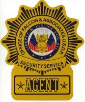 Falcon & Associates S A IAEPA - Company profile - CentralAmericaData
